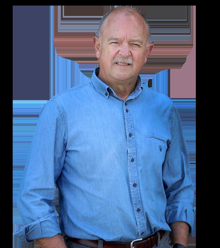 Rafael Uribarren