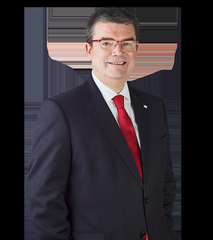 Juan Maria Aburto