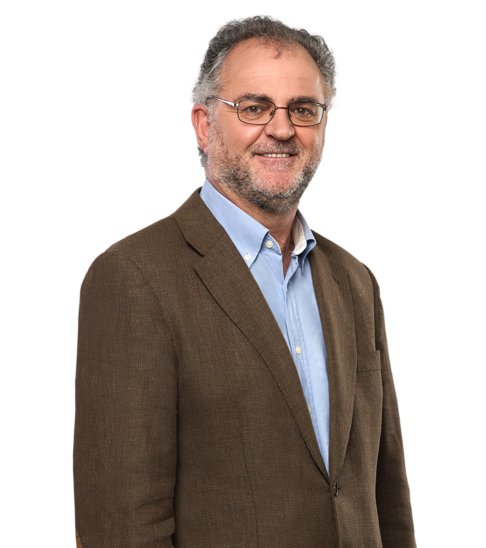 Juan Carlos Ramirez-Escudero