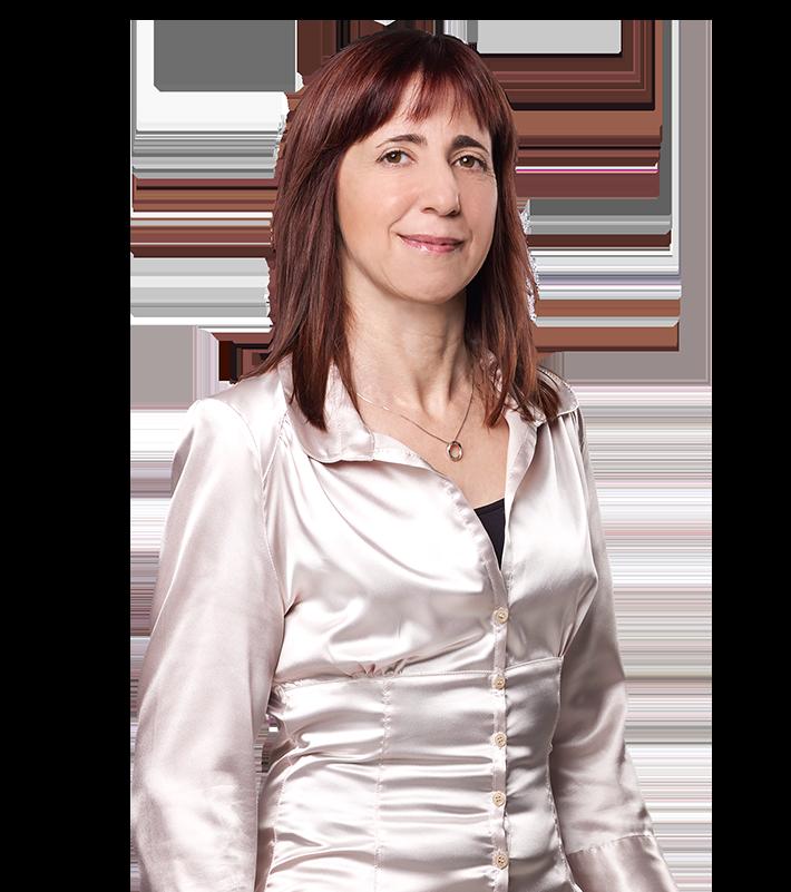 Susana Díaz De Arcaya