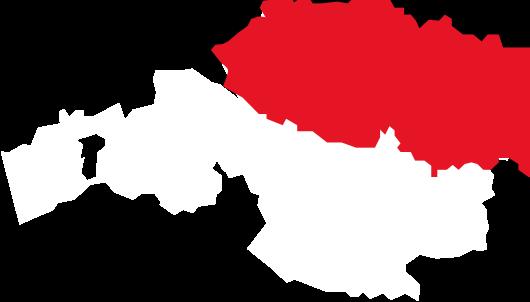 BUSTURIA-URIBE