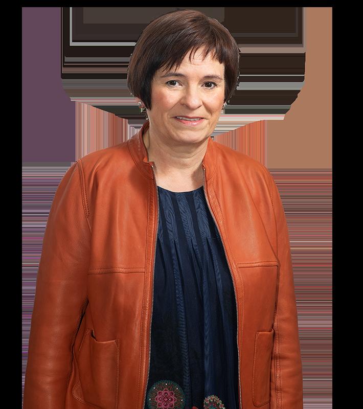 Maria Carmen Arruabarrena